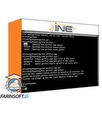 دانلود INE Layer 2 Technologies for Professionals