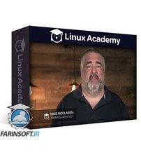 دانلود Linux Academy Certified Jenkins Engineer