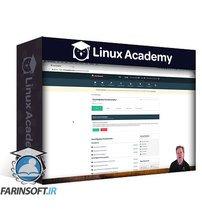 دانلود Linux Academy Cloud Migration Fundamentals