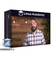 دانلود Linux Academy Compliance in the Cloud Fundamentals