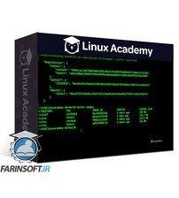 دانلود Linux Academy Docker Deep Dive