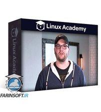 دانلود Linux Academy Elasticsearch Deep Dive