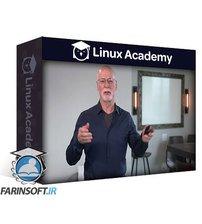 دانلود Linux Academy Google Cloud Functions Deep Dive