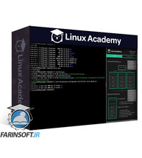 دانلود Linux Academy Hadoop Quick Start