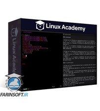 دانلود Linux Academy Mastering Regular Expressions