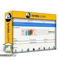 دانلود lynda Learning Fedora Linux