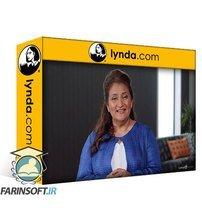 دانلود lynda Mindfulness Practices