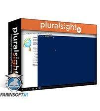 دانلود PluralSight Securing Microsoft Azure Networks