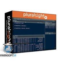 دانلود PluralSight Tidyverse: R Playbook