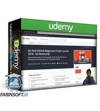 دانلود Udemy Django for Beginners – Build Web Application With Python!