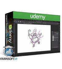 دانلود Udemy Storyboarding for Film Animation