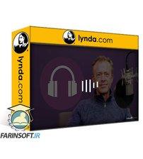 دانلود lynda Mindful Meditations for Work and Life