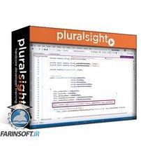 دانلود PluralSight Building Cloud-native Solutions for Azure with Visual Studio