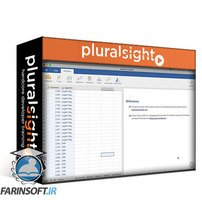 دانلود PluralSight Interpreting Data with Statistical Models
