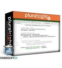 دانلود PluralSight Java EE: Working with JSON Using JSON-B and JSON-P