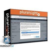 دانلود PluralSight Managing AWS EC2 Instances