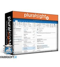 دانلود PluralSight Outlook 2019 Pro