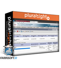 دانلود PluralSight Troubleshooting Cisco Video Collaboration Endpoints