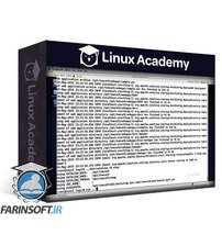 دانلود Linux Academy Apache Tomcat 8 Application Server