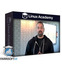 دانلود Linux Academy Deploy and Manage OpenStack on Ubuntu – Pike