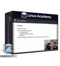دانلود Linux Academy Google Certified Professional – Cloud Architect – Part 1