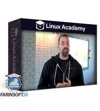 دانلود Linux Academy Google Cloud Certified Professional Data Engineer