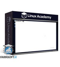 دانلود Linux Academy Linux Foundation Certified Systems Engineer