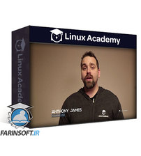 دانلود Linux Academy Red Hat Certified Specialist in Ansible Automation Prep Course