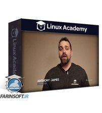 دانلود Linux Academy Red Hat Certified Specialist in Ansible Automation Prep Course