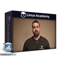 دانلود Linux Academy Red Hat Certified Specialist in Server Hardening Prep Course