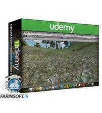 دانلود Udemy Complete Unity 2D & 3D Game Development Course 2019
