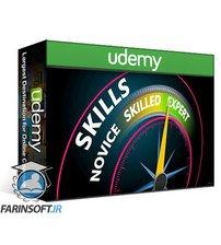 دانلود Udemy High Availability Solutions For Windows Active Directory