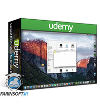 دانلود Udemy Internet and Web Development Fundamentals