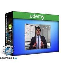 دانلود Udemy ITIL Release Control Validation
