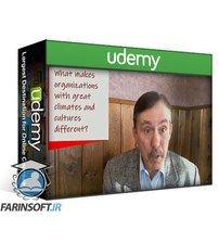 دانلود Udemy Leadership Wisdom