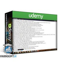 دانلود Udemy Linux Basics for Hadoop Administrators