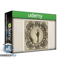 دانلود Udemy The Memory Techniques Bundle Course (2 courses in 1)