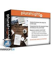 دانلود PluralSight Business Analysis: Defining Change Strategies