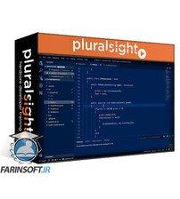 دانلود PluralSight C# Fundamentals