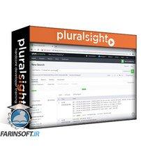 دانلود PluralSight Generating Tailored Searches in Splunk