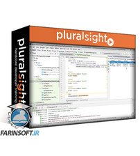 دانلود PluralSight Implementing a Test Pyramid Strategy in Java