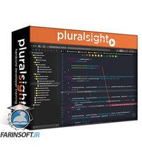 دانلود PluralSight iOS Collection Views: Getting Started