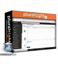 دانلود PluralSight Microsoft Azure Alert Configuration Playbook