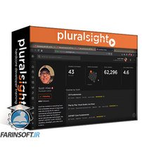 دانلود PluralSight Migrating Applications and Services to Azure with Visual Studio 2019
