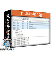 دانلود PluralSight Protocol Deep Dive: SNMP