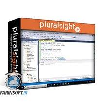 دانلود PluralSight Securing Access to Microsoft Azure Databases