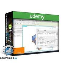 دانلود Udemy Hyperfine Course