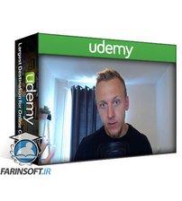 دانلود Udemy The Complete Shopify Dropshipping Masterclass