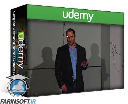 دانلود Udemy Yanik Silver – Underground Online X Seminar