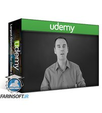 دانلود Udemy Brendon Burchard – Achievement Accelerator, Motivation Manifesto and Influence